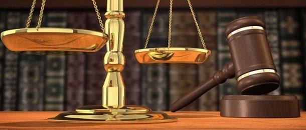 Justiça mantém decisão favorável à Anac em disputa contra Avianca