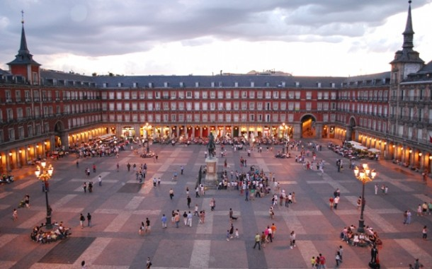 Espanha tem o setor turístico mais competitivo do mundo