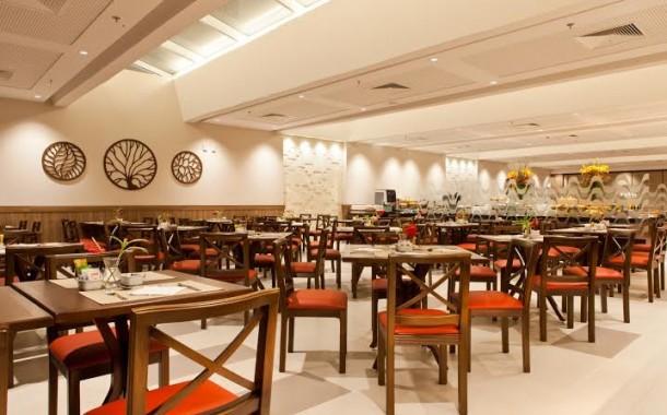 Rio Othon Palace inaugura nova área inspirado na Bossa Nova