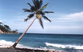 República Dominicana informa que equipamentos turísticos funcionam normalmente