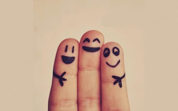 Rede Mercure encomenda pesquisa internacional sobre amizade