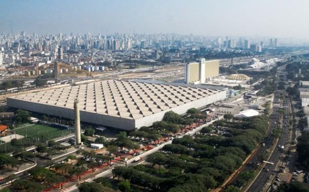 Prefeitura de São Paulo publica novo edital para venda da SPTuris