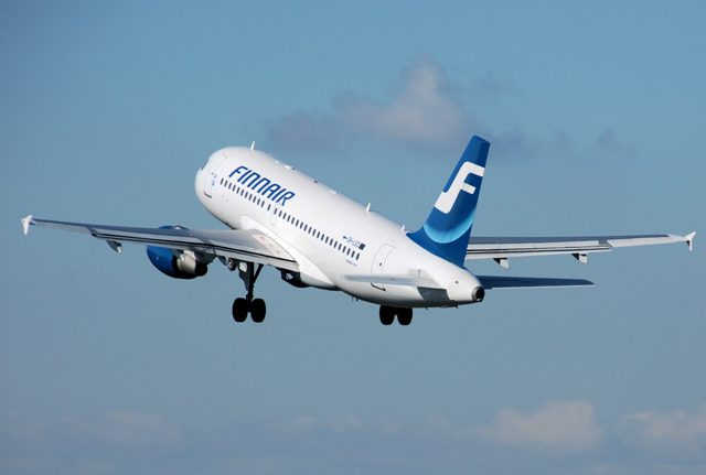Finnair voará a Puerto Vallarta, no México, a partir de novembro