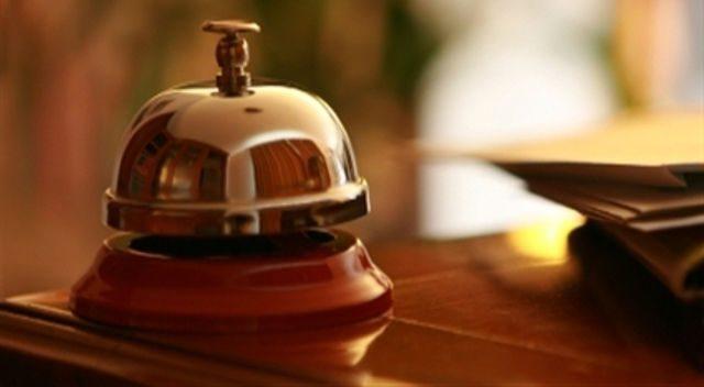 Hotelaria contratou mais em 2016, segundo IBGE