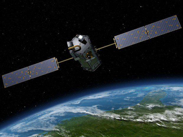 Airbus vai construir satélites para OneWeb fornecer internet