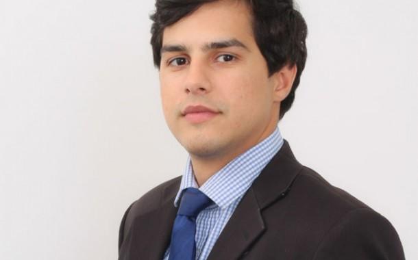 Três perguntas para Marcelo Carraresi, do grupo Águia