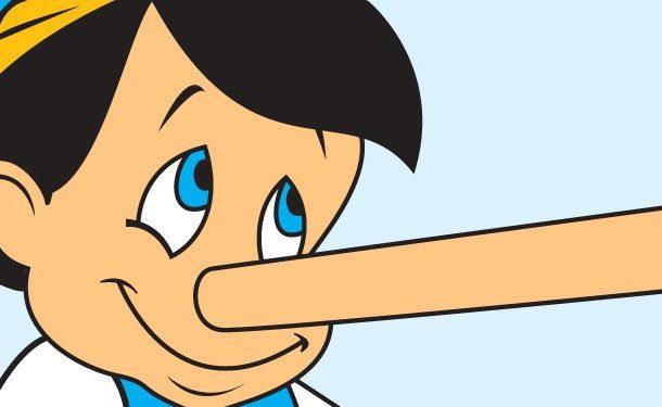 A mentira é o fator mais grave nas entrevistas de emprego, diz pesquisa da Catho