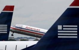 Câmara vota a favor da MP que permite 100% de capital estrangeiro em empresas aéreas