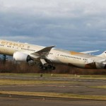 Avianca Brasil e Etihad assinam acordo de codeshare