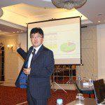 Abav-SP promove cinco cursos de capacitação em setembro