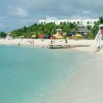 """Jamaica está entre as """"Melhores Ilhas do Mundo"""", segundo TripAdvisor"""