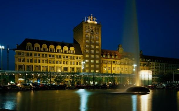 Leipzig: cidade dos museus, da história e da imaginação