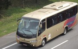 ANTT libera viagens interestaduais e internacionais em micro-ônibus