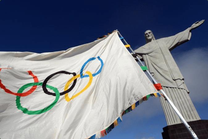Prefeito do Rio diz que obras do Parque Olímpico estão prontas