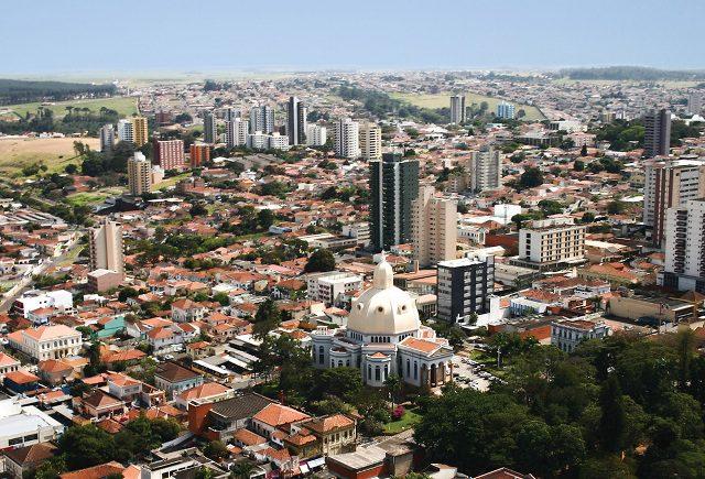 Com apoio da Investe SP, Vinn investe R$ 30 milhões em hotel em São Carlos
