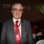 Avianca Brasil fará mais de 100 voos extras no Carnaval