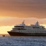 Australis lança promoção para comemorar 400 anos do descobrimento do Cabo Horn
