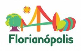 Florianópolis escolhe marca turística em meio a polêmica