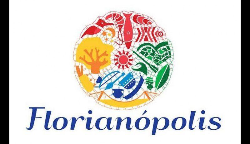 Logomarca a