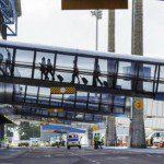 Aeroporto Afonso Pena é eleito melhor terminal em prêmio da SAC