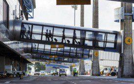 Como não perder o voo em viagens no Brasil e no exterior