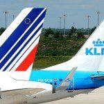 Air France KLM tem promoção de passagens até domingo