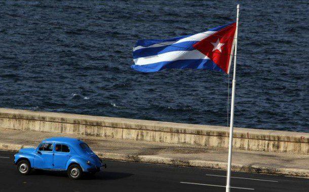Cuba espera grande crescimento do turismo internacional em 2016