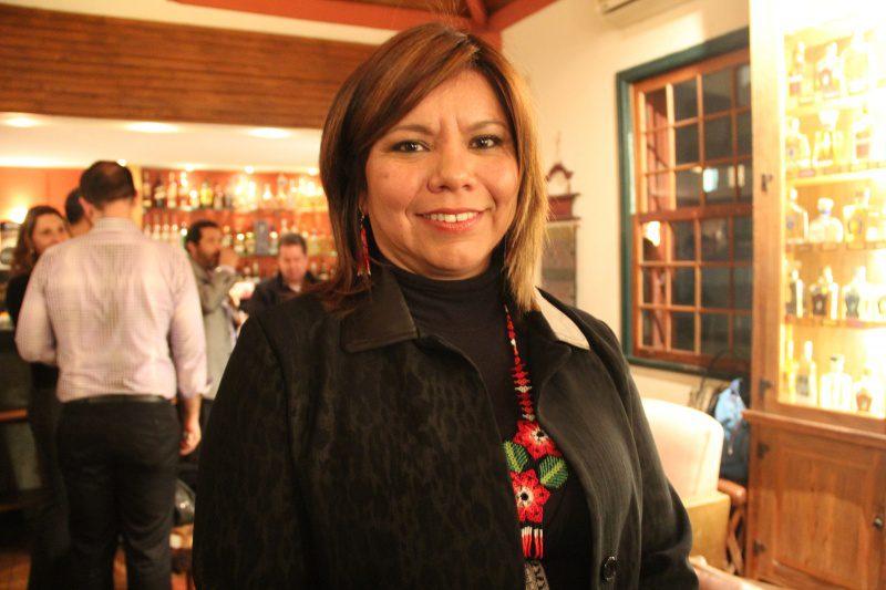 Diana Pomar: destinos de luxo que se destacam no Pacífico (Fotos: DT)