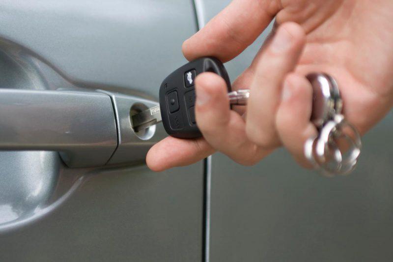 68 países entram no portfólio da Rentcars.com