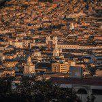 Quito Turismo anuncia vencedores de campanha de incentivo no Brasil