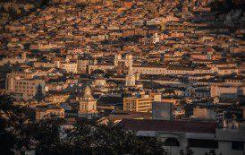 Quito é nomeado 10º destino MICE na América Latina pela ICCA
