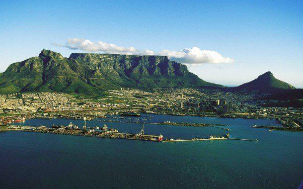 Anac concede frequências para TAM voar para África do Sul