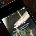 Airbnb compra Vamo, site europeu especializado em organizar viagens