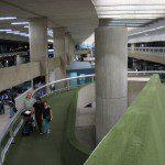 Confins inicia operação de Terminal 3 na quarta-feira (16)