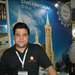 Cana Brava Resort anuncia suas novidades na 43ª ABAV