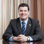 Bourbon Assunção recebe 52ª edição encontro de chefes de estado do Mercosul