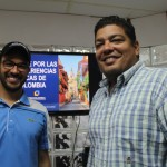 San Andrés, jóia da Colômbia, recebe 800 mil turistas estrangeiros por ano