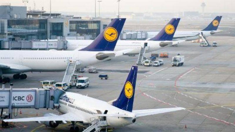 Lufthansa lança chatbot capaz de buscar os voos mais baratos