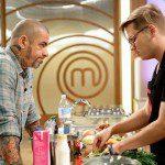 Ibis kitchen lança pratos assinados por participante do MasterChef