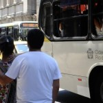 Rock in Rio atrai 70 mil passageiros de ônibus rodoviário