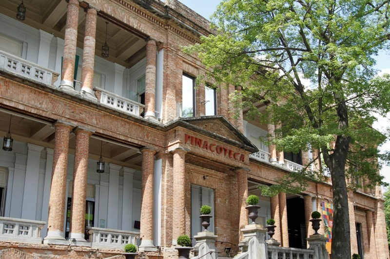 Museus de São Paulo estão entre os melhores da América Latina, segundo levantamento