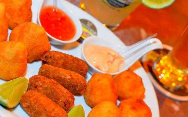 Monte Verde promove evento para divulgar a cultura cervejeira e gastronômica de MG