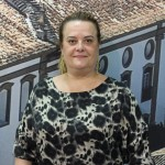 Minas Gerais foca gastronomia e turismo religioso na 43ª ABAV