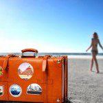 Dicas do DT: quinze benefícios que o Seguro Viagem pode oferecer