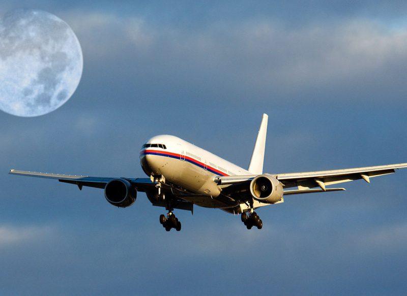 Abertura do mercado de aviação - Artigo de Manoel Linhares*