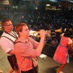 Bierville estreia nesta quinta-feira (29) com música e gastronomia em Joinville