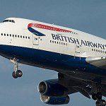 Iberia e British Airways lançam programa de fidelidade com vantagens para PMEs