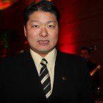 Bruno Omori, presidente da ABIH-SP, divulga o balanço inicial da crise na hotelaria