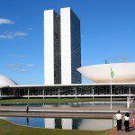 Olimpíadas 2016: Projeto de isenção de vistos a estrangeiros é aprovado no Senado