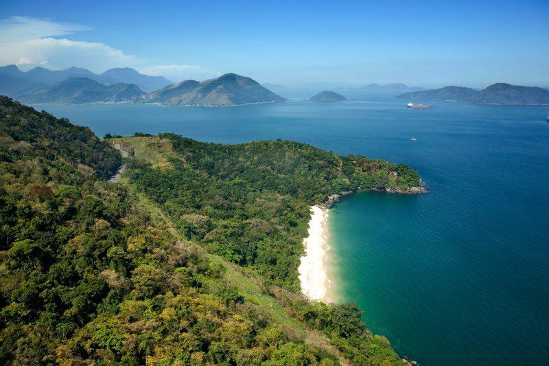 Lonely Planet divulga listas Best in Travel 2016